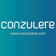 Customer Support Executive Jobs in Mysore - Conzulere Solutions Pvt Ltd