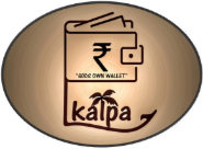 Business Development Manager Jobs in Across India - Ekalpa Online Services Private Limited