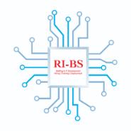 Marketing Executive Jobs in Hyderabad - RIBS