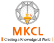 Project Trainee Jobs in Pune - Maharashtra Knowledge Corporation Limited