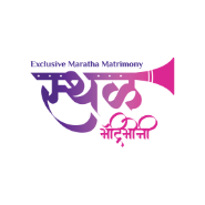 Customer Support Executive Jobs in Pune - Sthal Matrimony Services