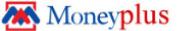 Relationship Manager Jobs in Delhi,Faridabad,Gurgaon - Moneyplus Financial Services Pvt.