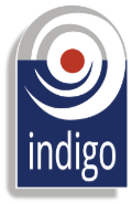 Software Developer Jobs in Bangalore - Indigo Information Systems Pvt Ltd