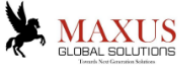 Sales and Marketing Executive Jobs in Chandigarh (Punjab),Mohali - Maxus Global Solutions