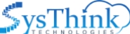 Software Engineer Jobs in Chennai - Systhink Technologies