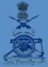 Chargeman Jobs in Across India - Indian Ordnance Factories