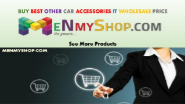 Sales Representative Jobs in Delhi - MeNMyShop.com
