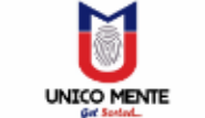 Marketing Trainee Jobs in Pune - Unico Mente