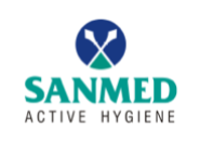 JRF Microbiology Jobs in Hyderabad - SANMED HEALTHCARE PVT LTD