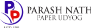 Junior Accountant Jobs in Delhi,Faridabad,Gurgaon - PARASHNATH PAPER UDYOG