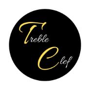Receptionist Jobs in Bangalore - Treble Clef School of Music