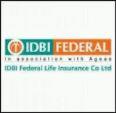Agency leader Jobs in Erode - Idbi federal life insurance