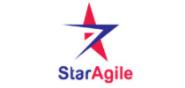 Sales Intern Jobs in Bangalore - StarAgile