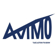 Content Writer Jobs in Bangalore - Avimo Technologies