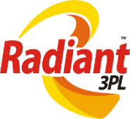warehouse executive Jobs in Bhiwandi - Radiant 3PL Solutions India Private Limied