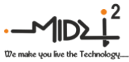 Email Marketing executive Jobs in Chandigarh - Midriff Info Solution pvt. ltd.