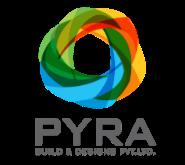 Marketing Executive Jobs in Mumbai - Pyra Build & Designs Pvt. Ltd