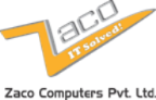 Server Engineer Jobs in Bangalore - Zaco Computers Pvt Ltd