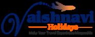 Sales and Marketing Executive Jobs in Haridwar - Vaishnavi Holidays