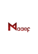 Business Development Executive Jobs in Lucknow - Maaef Enterprises Pvt Ltd