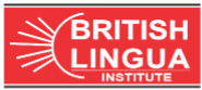 Counsellor Jobs in Delhi - British Lingua