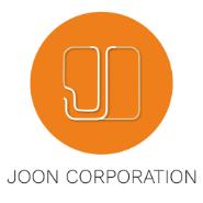 PHP Website Developer Jobs in Delhi - Joon Corporation Private Limited