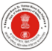 System Administrator Jobs in Chennai - Cantonment Board Chennai