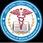 Senior Residents Anatomy Jobs in Raipur - AIIMS Raipur