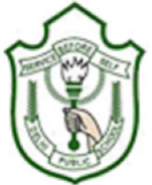 PGT- Legal Studies/ Special Educator TGT/ Jr. Clerk LDC Jobs in Gandhinagar - Delhi Public School - Dwarka