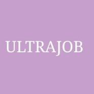 Office Boy Jobs in Mumbai,Navi Mumbai - Ultrajobs
