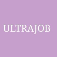 Delivery Boy Jobs in Mumbai,Navi Mumbai - Ultrajobs