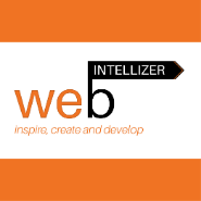 Junior PHP Developer Jobs in Indore - Web Intellizer