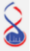 Proiect Assistant Jobs in Mumbai - Institute of Chemical Technology