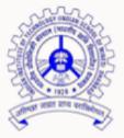 JRF Civil Engineering Jobs in Dhanbad - ISM Dhanbad