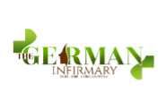 Receptionist Jobs in Gwalior - The German Infirmary Clinic