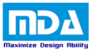ELECTRICAL ENGINEER TRAINEE Jobs in Across India - MDA Softech Solutions Pvt Ltd