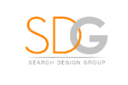 Wordpress / Full Stack Developer Jobs in Noida - Search Design Group
