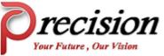 Marketing Executive Jobs in Pune - Precision Organization