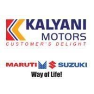 Sales consultant Jobs in Bangalore - Kalyani motors pvt ltd