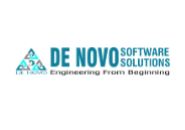 BIM SOLUTION ENGINEER Jobs in Chennai - DE NOVO SOFTWARE SOLUTIONS
