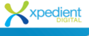 Digital Marketing Interns Jobs in Hyderabad - Xpedient Diital