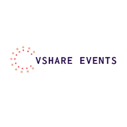 Marketing Executive Jobs in Pune - VSHARE EVENTS & MARKETING