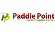 customer sales representative Jobs in Mumbai,Navi Mumbai - Paddle Point bpo services private limited