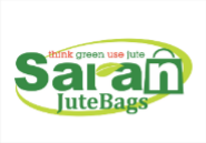 salesmen Jobs in Hyderabad - Saran Jute Bags