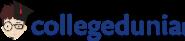 Campus Ambassador Jobs in Across India - Collegedunia.com