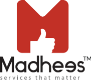 Recruiter - Talent Acquisition Jobs in Hyderabad - Madhees Techno Consulting