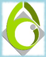 PHP Developer Jobs in Chennai - 6i-infotech