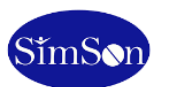 Trainee Research Associate Jobs in Hyderabad - Simson Life Sciences