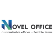 Network Support Jobs in Bangalore - Novel Office