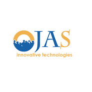 Java developer Jobs in Hyderabad - Ojas Innovative Technologies Pvt Ltd